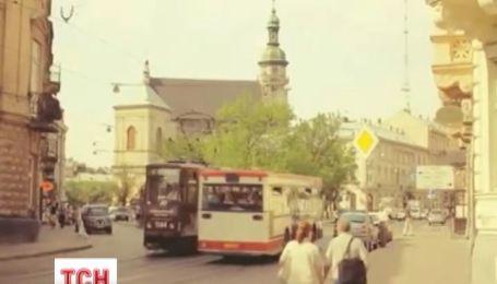Львів потрапив у десятку міст світу, які варто відвідати у цьому році