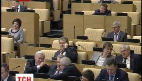 "Джо Байден закликав Януковича вивести з вулиць ""Беркут"""