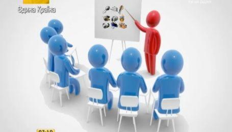 Есксперти розповіли про переваги і недоліки мережевого маркетингу