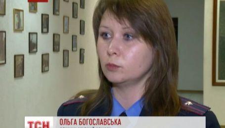 У Криму на подвір'ї школи зайшли тіло дев'ятикласниці