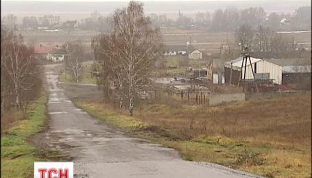 На Киевщине существует село с названием Веселое