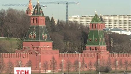 Украина и Россия вспомнили о своих советских долгах