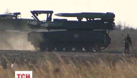 Руководство ЧАЭС убеждает в надежной охране внутренними войсками