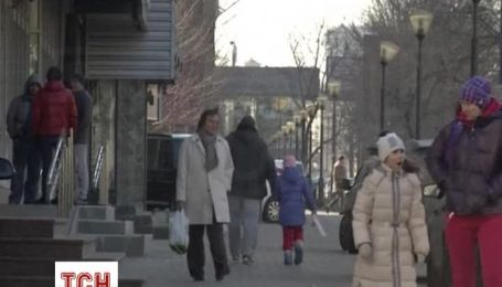 Россияне уверены, что Янукович должен ответить за события в Украине
