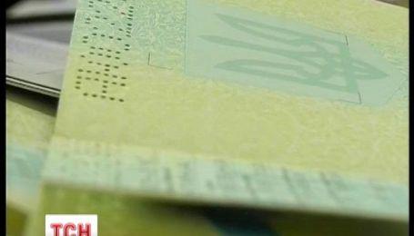 Мобильная связь теперь будет возможна только с паспортом