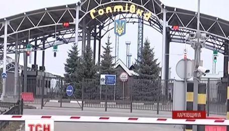 Россияне снова солгали о беженцах: в Россию никто не едет