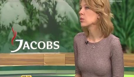 Журналистка ради эксперимента прожила 365 дней исключительно на украинских товарах