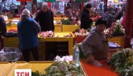 ЕС снял ограничения для работников из Румынии и Болгарии