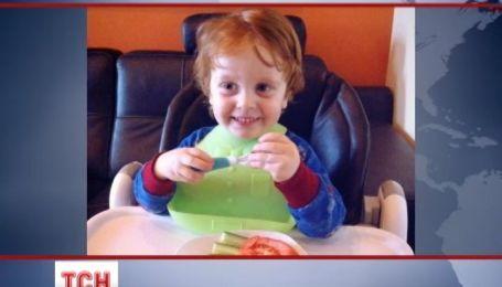 В Нью-Йорке украинец убил трехлетнего сына и покончил с собой