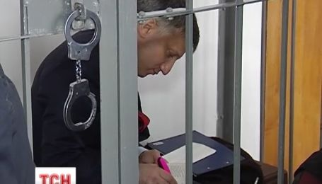 «Доктора Пі» засудили до 8 років позбавлення волі