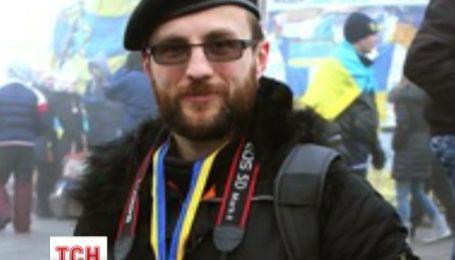 Задержанных на Грушевского не доставить в милицию, а вывезли за город