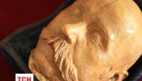 Сенсационные факты из жизни Кобзаря покажут в «Тайнах Гения Шевченко»