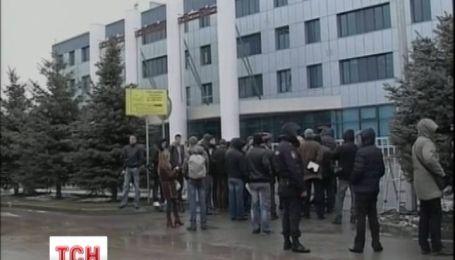 В один день з Януковичем у Ростові буде Дмитро Мєдведєв