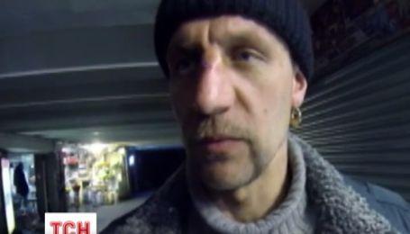"""Гаврилюк вважає, що активіста обезглавили """"тітушки"""""""