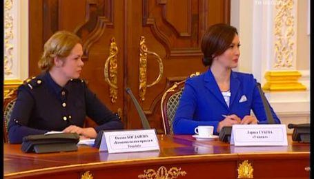 Янукович заверил: если у него будет маленький рейтинг, он не будет мешать Украине идти дальше