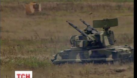 Эксперты рассказали о направленом уничтожении украинской армии