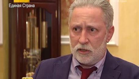Гривня може дешевшати, або дорожчати в залежності від настрою українців