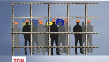 Власти выдвинули требования, которые должны выполнить митингующие в  течение  15 суток