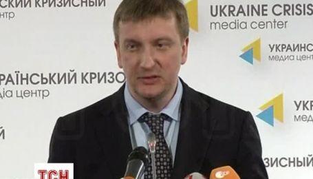 Спецслужби нейтралізують російських диверсантів на півдні і сході