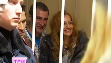 За коноплю Петро та Аліса Цимбало отримали 9 років ув'язнення