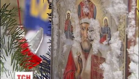 В Україні вперше держава погрожує церкві судом і закриттям