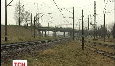 Укрзалізниця відмінила рух поїздів зі Львова до Києва