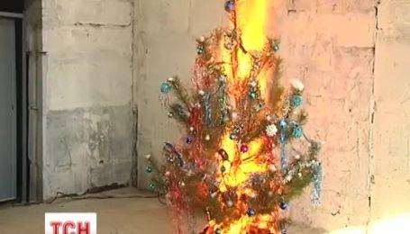 ДНСН объяснила, как провести Новый год без неприятных последствий