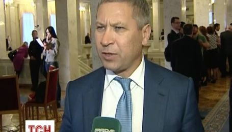 Владислав Лукьянов прокомментировал бюджет Украины - 2014