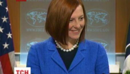 Генсек НАТО призвал украинских военных сохранять нейтралитет