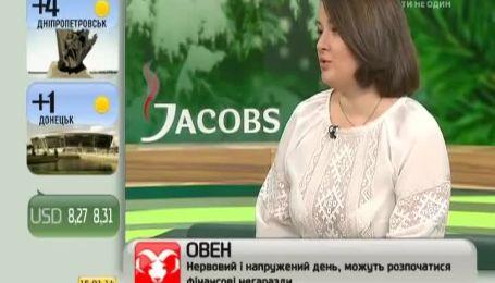 Каждый третий украинец желает изменить свою работу