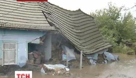 На несправедливий розподіл державних компенсацій скаржаться жителі Березиного на Одещині