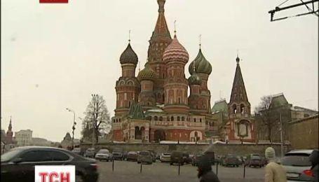 Москва пообещала одолжить Киеву еще 2 миллиарда долларов