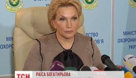 Раиса Богатырева исключает стремительное подорожание импортных лекарств
