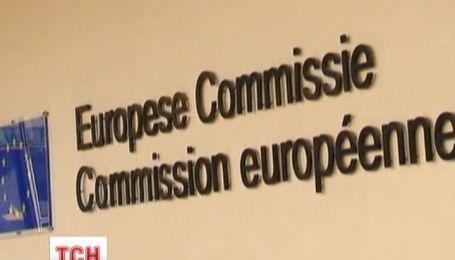 ЄС може змінити список осіб із замороженими рахунками