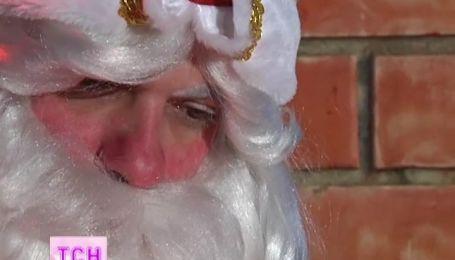 Діда Мороза просять закрити кредит, купити планшет або смартфон