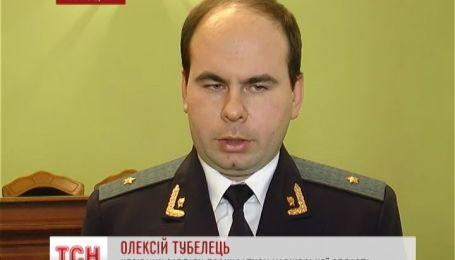 На Харьковщине отчим забил пятилетнюю девочку до смерти