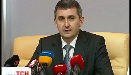 Прокурор Киева в обмен на амнистию требует освободить Майдан