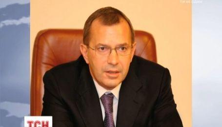 Украина может расколоться на три части