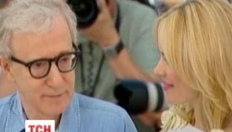 Відомого голлівудського кінорежисера Вуді Аллена звинуватили у педофілії