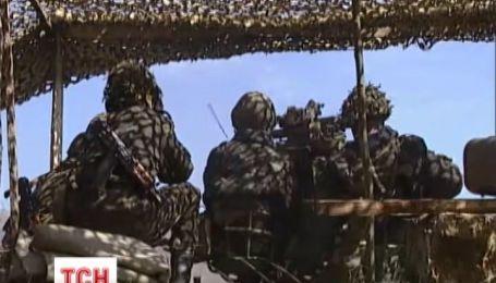 До Збройних Сил України планують залучити 20 тисяч людей
