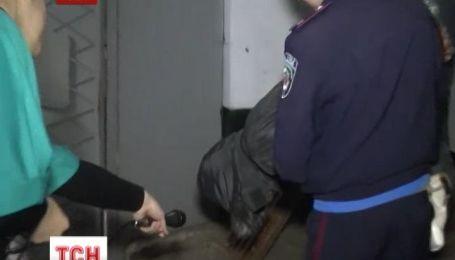 В Ялті затримали 42-річного педофіла