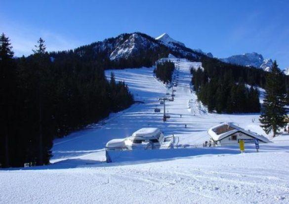 Гірськолижні курорти у Європі_2