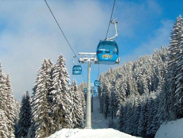Гірськолижні курорти у Європі_5