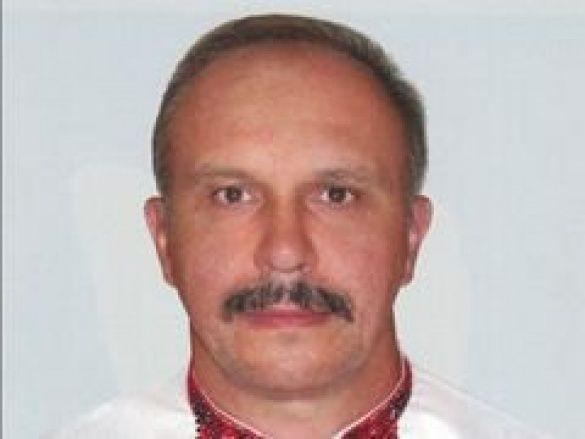 Загиблі на Майдані: Бондарчук Сергій