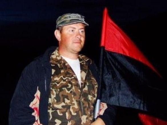 Загиблі на Майдані: Дідич Сергій