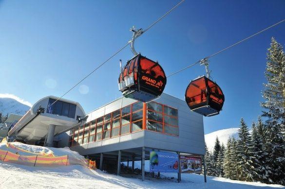 Гірськолижні курорти у Європі_11