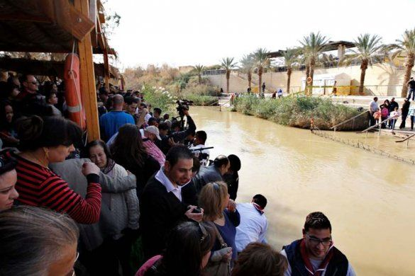 Свято Хрещення на Йордані_16