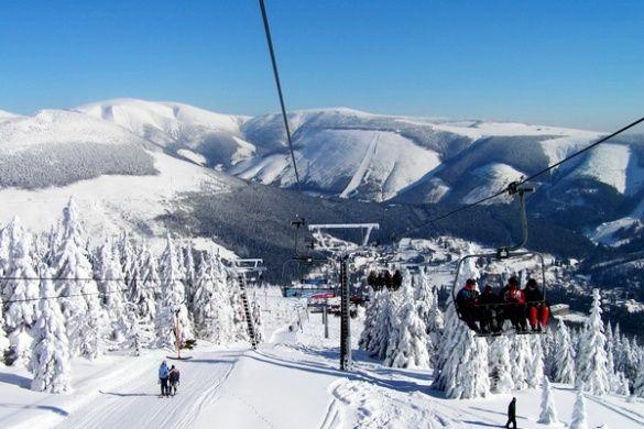 Гірськолижні курорти у Європі_10