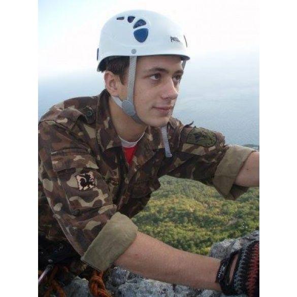 Загиблі на Майдані: Храпаченко Олександр