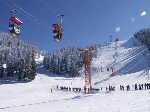 Гірськолижні курорти у Європі_6